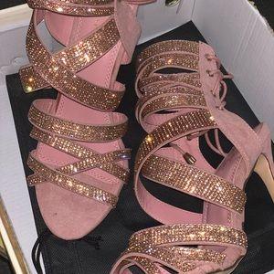 7a656f955cb945 Amy s treasures . s Closet ( vickie cooper)